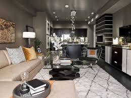 Chevron Shag Rug Living Room Awesome Decorating Ideas For Grey Living Room