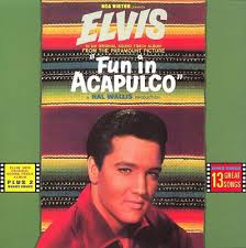 elvis in acapulco cd ftd special edition classic