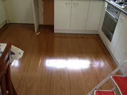 Laminate Flooring Layers Jnr Floors Laminate Flooring Jnr Floors