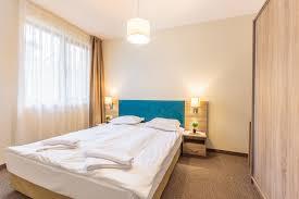 Bedroom Beach Club Bulgaria Mpm Tarsis Club All Inclusive Premium Sunny Beach Bulgaria