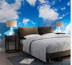 colore rilassante per da letto colori da letto cromoterapia 100 images colori parete