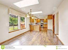 kitchen living room open floor plan living room remarkable open floor plan living room picture
