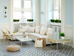 feng shui blue color tips for home or office get to know your 5 feng shui money areas