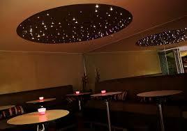 interesting lighting fibre optic ceiling lights interesting ideas curtains ideas