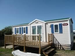 mobile home 3 chambres mobile home baltique