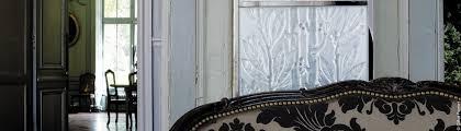 Decorative Panels by Crystal Decorative U0026 Interior Panels Lalique Interior Design