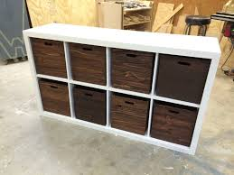 best 25 cube storage ideas on pinterest cube storage shelves