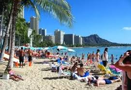 best places to vacation in the usa places to visit things to do