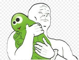 Frog Face Meme - pepe the frog know your meme death stranding internet meme 4chan