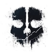 call of duty ghosts apk ghosts pro theme apk for nokia android apk apps