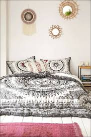 gucci bed sheets duvet covers gucci duvet covers large size of bedroomchanel bed