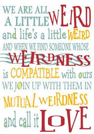 wedding quotes dr seuss amandarich78 words to live by quote wall