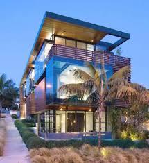 home design los angeles luxury modern living room interior design