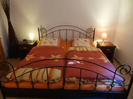 Bodenheizung Schlafzimmer Ferienwohnung Frühauf De Prien Am Chiemsee Charmante