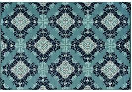 Outdoor Rugs Only Kohl S Sonoma Indoor Outdoor Rug Only 60 Shipped Reg