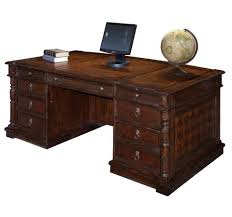 product 8 1240 havana partners desk
