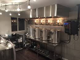home brewery plans the 25 best home brewery ideas on pinterest cabin interior classic