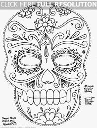 coloring pages kids downloadable free coloring pages for