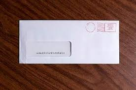 pinoy credit card debt management validation letter sample to