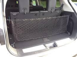 2017 infiniti qx60 hybrid premium amazon com envelope style trunk cargo net for infiniti qx60 qx60