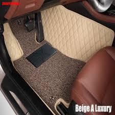 lexus all weather floor mats rx400h online get cheap malibu floor mats aliexpress com alibaba group