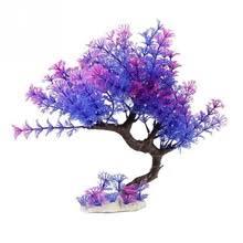 compare prices on purple aquarium shopping buy low