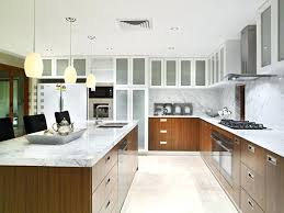 simple kitchen interior design photos simple house designs inside kitchen toberane me