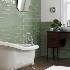 1930s bathroom ideas green bathroom with modern and cool design ideas 1930s