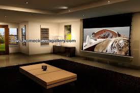 movie theater living room u2013 living room design inspirations
