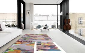 Modern Rugs Nyc Contemporary Rugs Nyc Roselawnlutheran