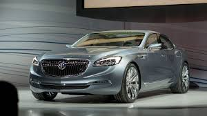 vauxhall buick is this the next opel senator part 2 u2013 driven to write