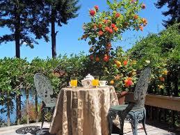 vacation home oyster bay manor bremerton wa booking com
