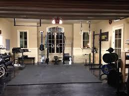 best 25 rogue fitness ideas on pinterest crossfit garage gym