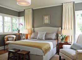living room color ideas gray fionaandersenphotography co