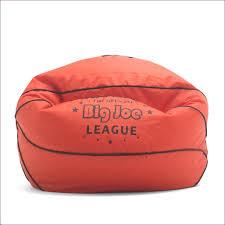 Big Joe Beanbags Furniture Big Joe Bean Bag Chair Dorm Big Boy Bag Chair Beanbag