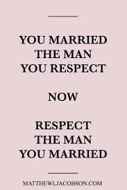 A Love Quote For Him by Love Quotes For Him Let U0027s Keep It Real U2013 Husbands Often Make