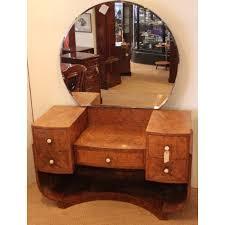 Dressing Table Designer Dressing Table Manufacturer From Chennai - Designer dressing tables