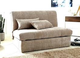 King Size Sofa Bed King Size Sofa Sleeper Adrop Me