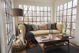Tudor Homes Interior Design by Tudor Style Home Interior Design Ideas Tudor Style Home Interior