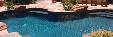 oasis pavers and pools custom swimming pools pool resurfacing