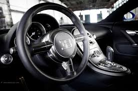 vintage bugatti veyron heritage bugatti t54 eb 110 gt u0026 veyron drivetribe