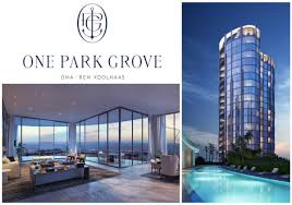 park grove residences park grove in coconut grove