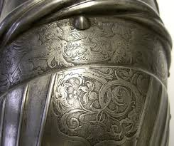 metal engraving acid etched metal in renaissance and early modern europe