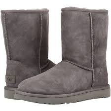 s grey ankle ugg boots best 25 ugg ideas on brown uggs ugg