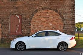 lexus is250 f sport fully loaded even better 2014 lexus is350 f sport u2013 limited slip blog