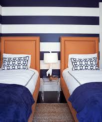 pantone navy peony concepts and colorways