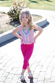 Children S Clothing Clearance 257 Best Cute Little Girls Fashion Images On Pinterest