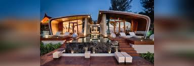 beach home interiors iniala beach house interiors by a cero phuket mueang phuket