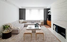 Italienische Wohnzimmer Modern Ideen Tolles Luxus Wohnzimmer Modern Italienische Luxus Mbel
