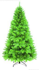 7 u0027 allegheny christmas tree at menards holidays christmas